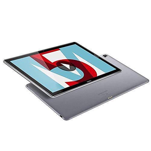 """Huawei MediaPad M5 10,8"""" 32GB"""