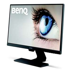 BenQ GW2480 monitor voor €99 @ Amazon.de