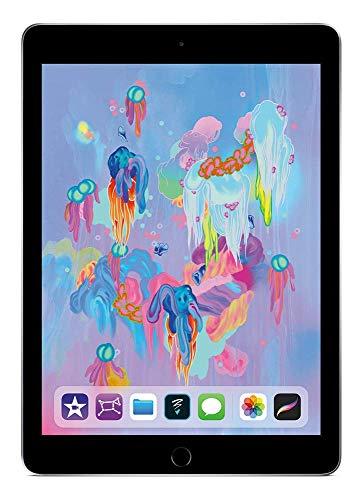 iPad 2018 32gb wifi @ Amazon.de