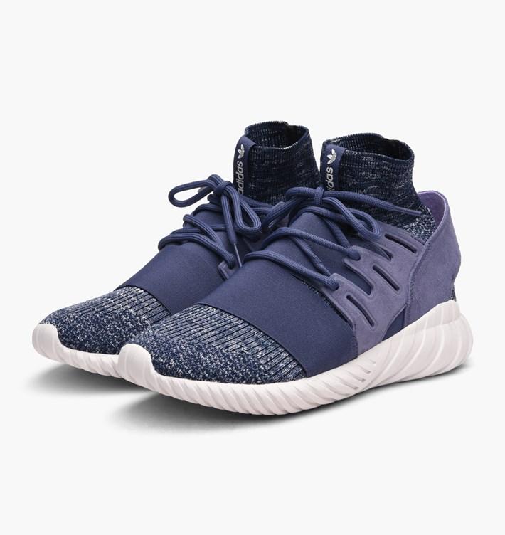 adidas Originals Tubular Doom PK heren sneakers -81% @ Sneakersnstuff