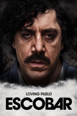 Apple iTunes film van de week: Escobar