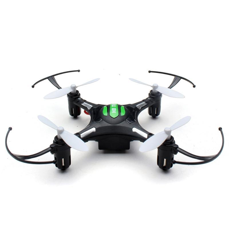 Eachine H8 Mini Headless Drone @Banggood
