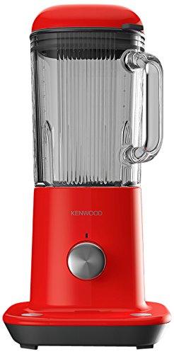 Kenwood kMix BLX50 blender voor €55,95 @ Amazon.it