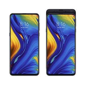 Xiaomi Mi Mix 3 [6/128GB] @Amazon.de