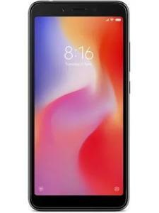 Xiaomi Redmi 6a 2gb/32gb Global Version voor €67,19 incl. EU Priority Line verzending
