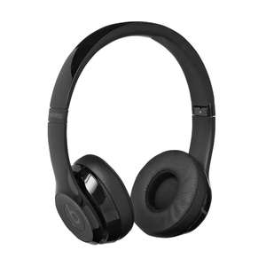 Beats Solo 3 wireless @Kruidvat
