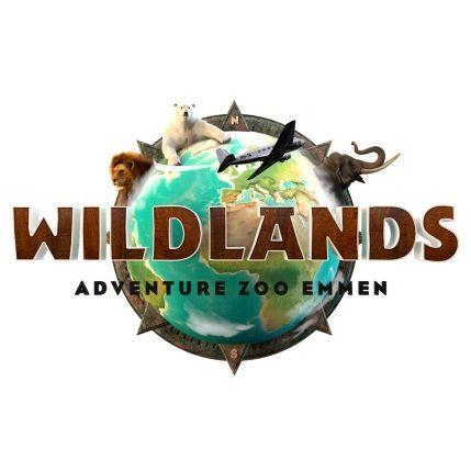 Entree Wildlands Emmen nu vanaf €12,50 @ Socialdeal