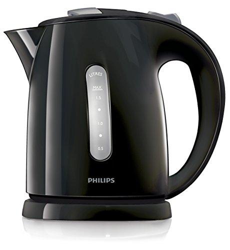 Dagdeal: Philips HD4646/20 Waterkoker, 1,5 liter, 2400 watt