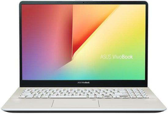 ASUS VivoBook S15 S530UA-BQ308T-BE - Laptop - 15.6 Inch - Azerty @ Bol.com