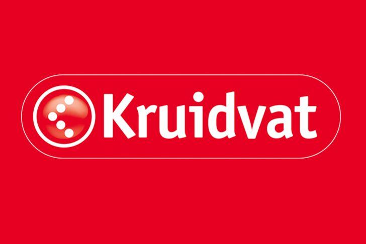 €2,50 korting bij inwisseling van 350 spaarpunten @Kruidvat winkels (NL & BE)