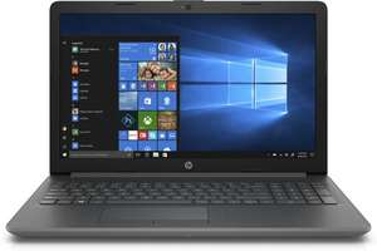 Scherpe HP laptop tijdens bulk 299 euro