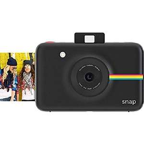 Polaroid Snap Instant camera @Amazon.de