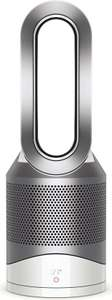 Dyson Pure Hot + Cool Link Wit @ Bol.com