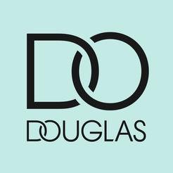 25% korting tijdens shopping night @Douglas