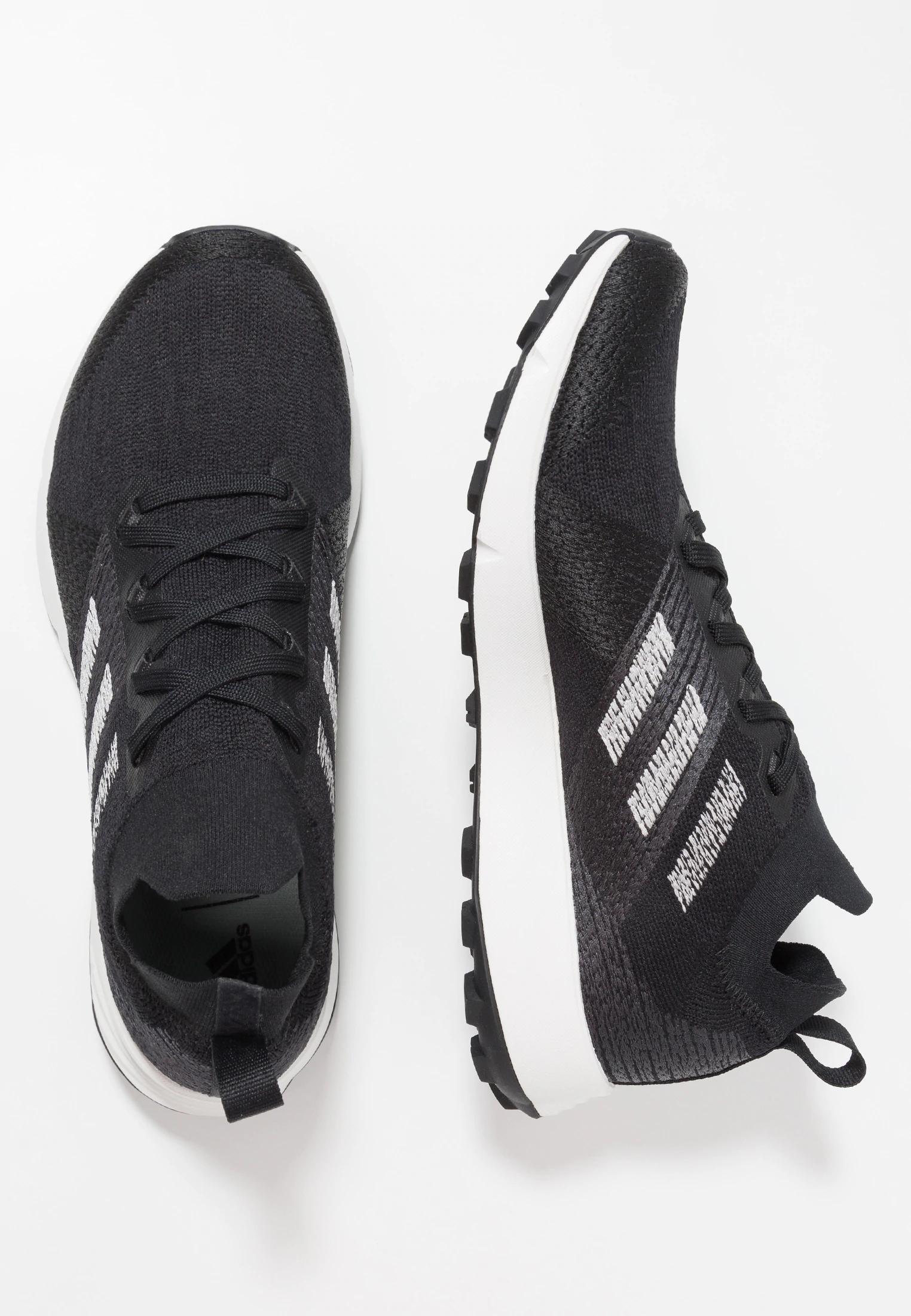 adidas Terrex Two Parley (hardloop) sneakers -70% @ Zalando