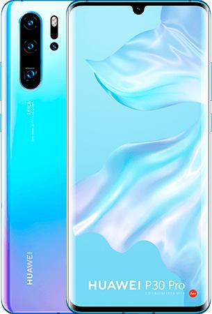 Huawei P30 Pro 128GB (pre-order)
