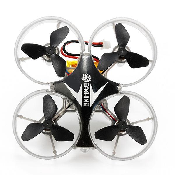 Eachine E012 Mini Drone @Banggood