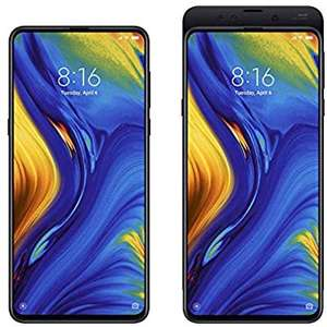 Xiaomi mi mix 3 6/128GB @Amazon.it