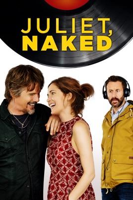 Apple iTunes film van de week: Juliet, Naked