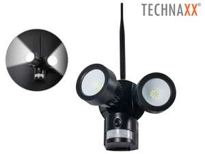 Technaxx TX-83 IP-Cam HD Outdoor