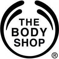 25% korting op ALLES @The Body Shop (online en winkel)