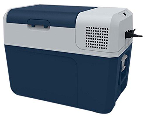 Mobicool FR40, koelbox voor op de camping of in de auto