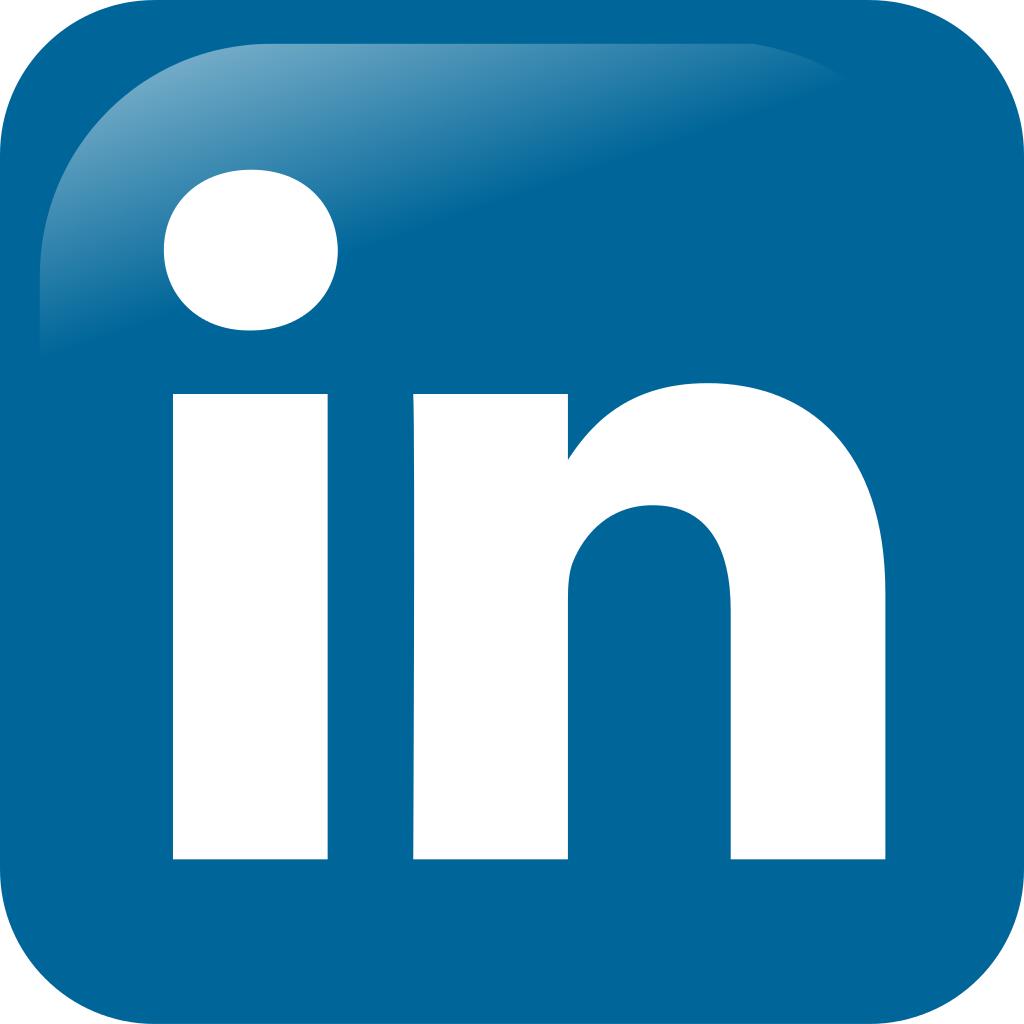 3 maanden gratis LinkedIn Learning/Premium @ Microsoft