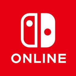 1 jaar gratis Switch Online voor Prime leden @Twitch