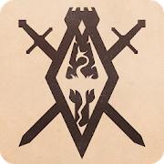 The Elder Scrolls: Blades tijdelijk gratis speelbaar in early access @ Android&iOS