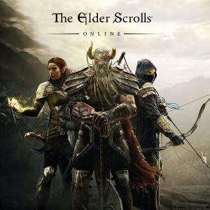 [PC/PS4/XboxOne] The Elder Scrolls Online gratis speelweekend @ Bethesda