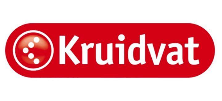 Alleen vandaag van 17.00-20.00u gratis verzending (naar je huis) @Kruidvat