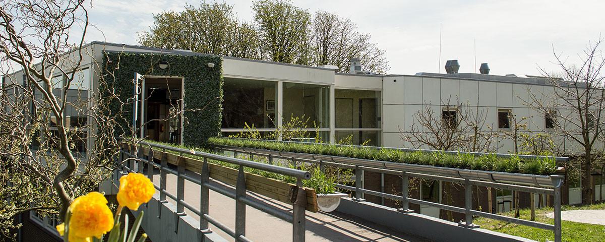 2 Overnachtingen voor 4 pers. + ontbijt in Noordwijk  (ofwel €16,75 p.p.p.m)