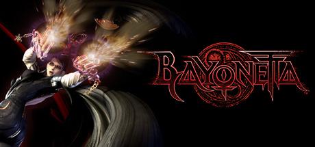 Bayonetta game t.w.v. € 19,99 - 75% korting