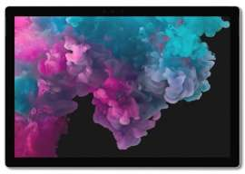 Microsoft Surface 6 Pro i5 128GB + 8GB @Amazon.it