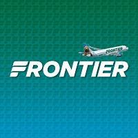 [VS] Vliegtickets: enkele reis vanaf €17,80 binnen de VS @ Frontier