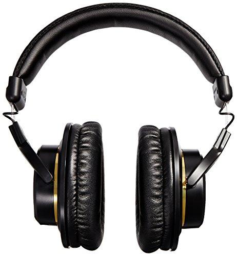 Audio-Technica ATH-PG1 gaming headset @ Amazon.de