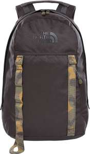 The North Face Lineage 20L rugzak voor €30 @ Bol.com