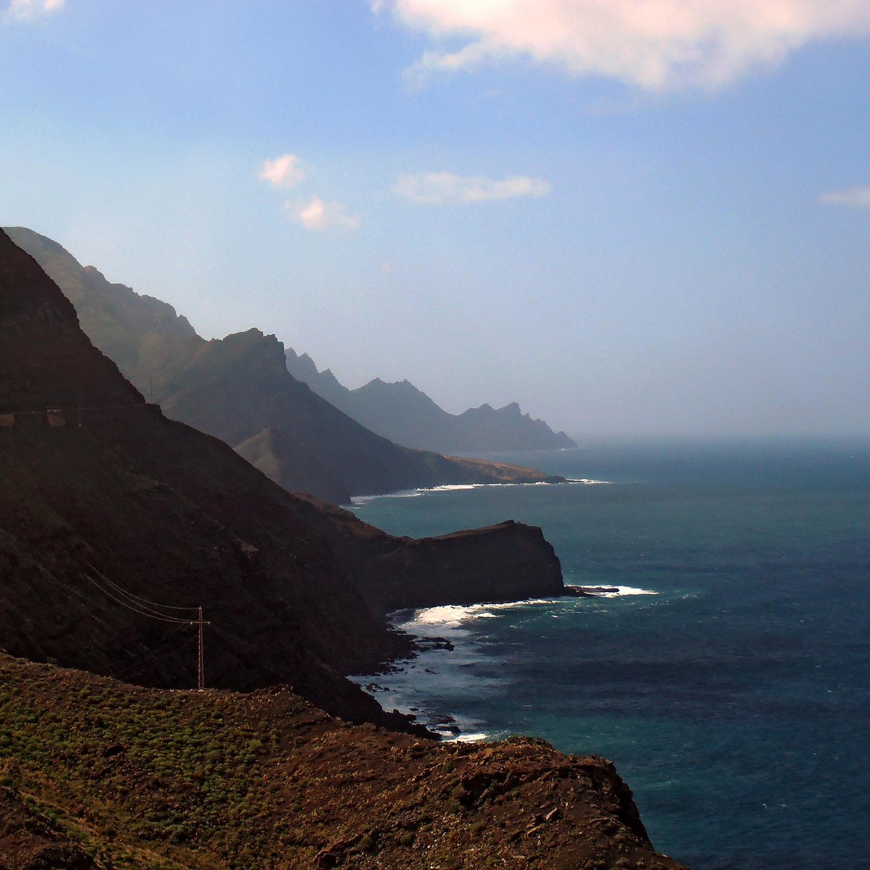 5 dagen Gran Canaria vanaf Eindhoven voor €232,75 p.p. @ D-reizen