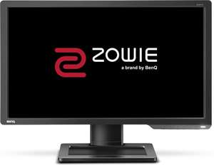 Zowie 144HZ gaming monitor