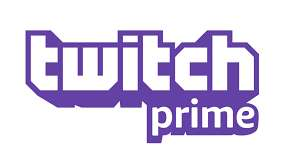 Gratis games @ Twitch Prime : 'Her Story' , 'Joggernauts', 'InnerSpace' & 'Keep in Mind'