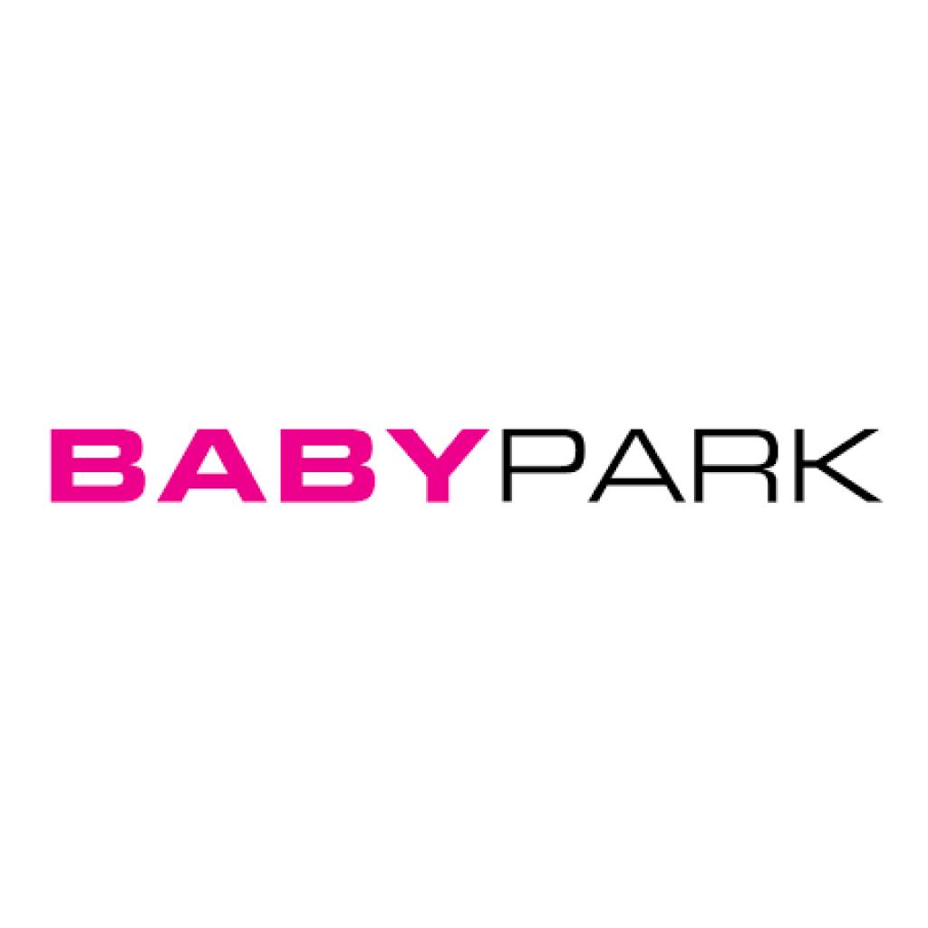10% korting op Stokke kinderstoelen, babysets en newbornsets