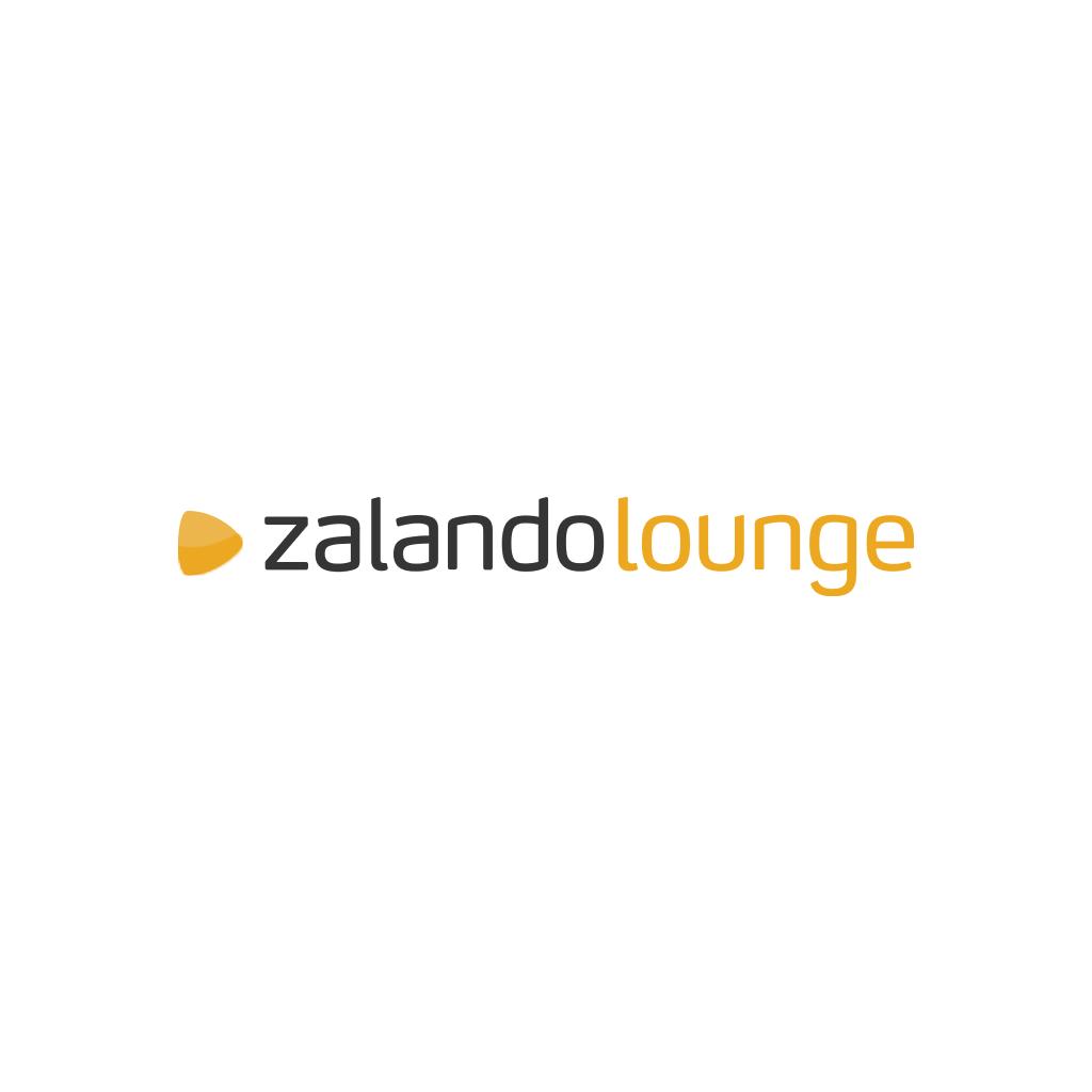 Gratis verzending Zalando Lounge [va 35eu]