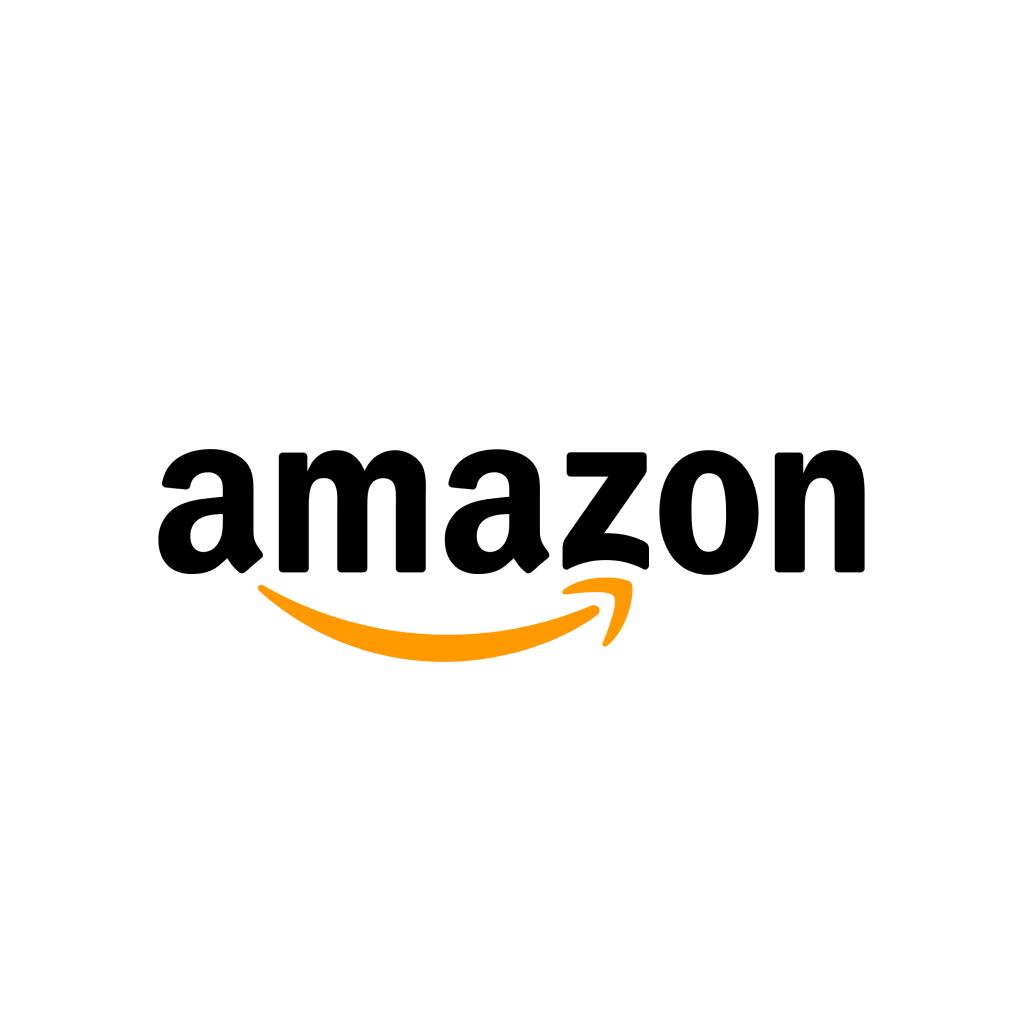 €8 Amazon-tegoed bij eerste keer saldo opladen met €80 @Amazon.DE
