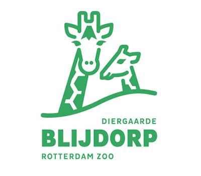 30% korting op abonnementen van Blijdorp