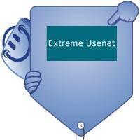 25% korting bij verlenging Extreme Usenet account