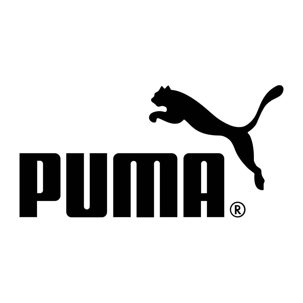 EXTRA 20% korting - sale puma code 'summersale'