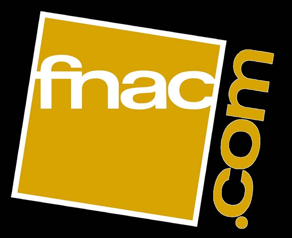 Fnac Darty Jackpot e-cadeaubon €50 i.p.v. €60