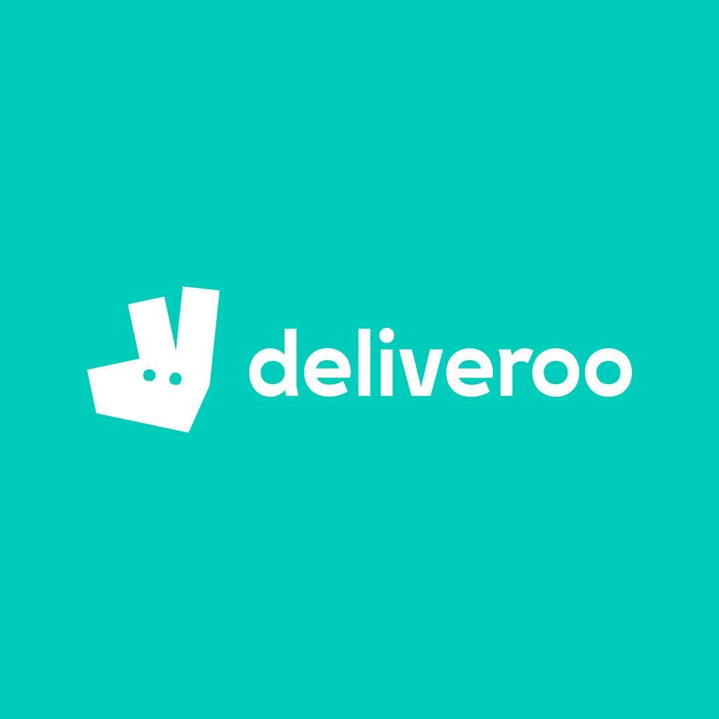 10 euro korting voor nieuwe klanten van Deliveroo in Breda