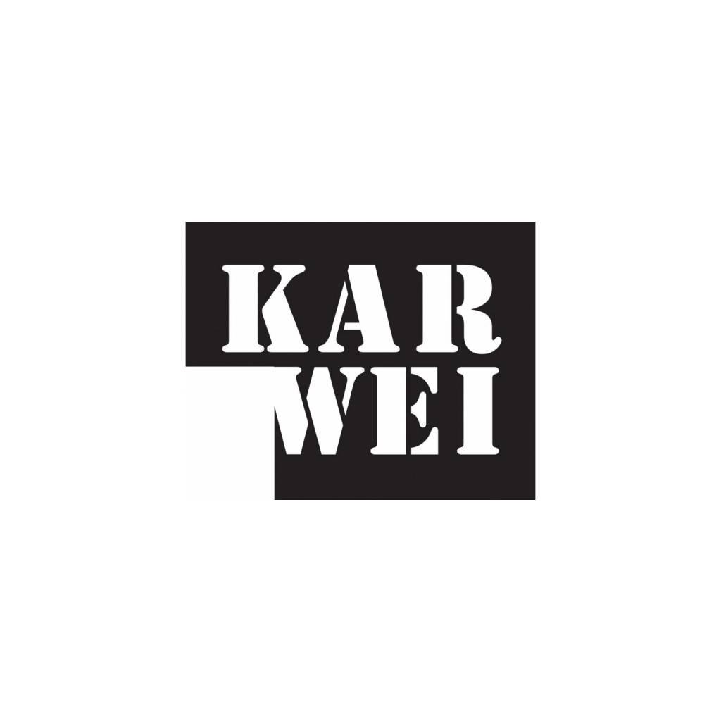 Karwei | 20% korting op 1 artikel naar keuze