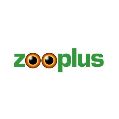 5% korting op alles bij Zooplus.